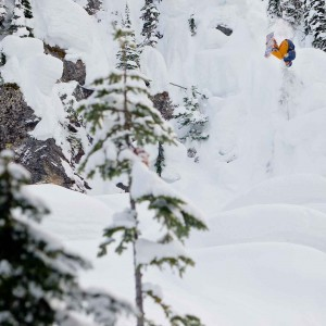 Rider: Bode Merrill    Photographer: Mike Yoshida